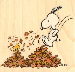 hearing, hearing loss, communication, sounds, family, fall, leaves crunch